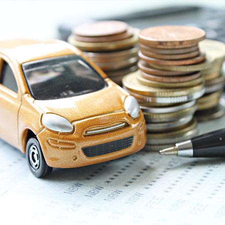 car--budget